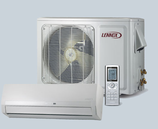 Ductless Mini Splits By Inloes Heating And Cooling