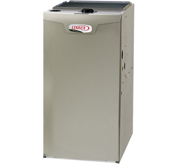 lennox furnace prices. Furnace And Heating Maintenance Is An Important Step In Preparing Your Home For Winter. Without It, System May Suffer Decreased Lennox Prices D